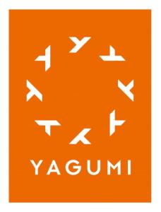 YAGUMI LOGO